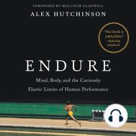 Endure