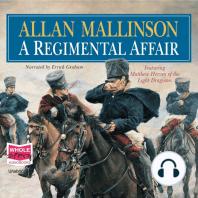 A Regimental Affair