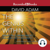 The Genius Within: Unlocking Our Brain's Potential