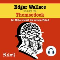 Edgar Wallace, Nr. 2