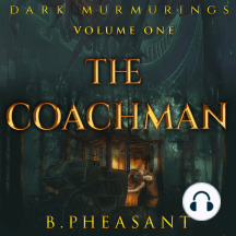 The Coachman: A Short Story