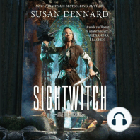 Sightwitch