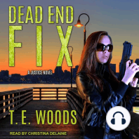 Dead End Fix