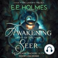 Awakening of the Seer