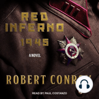 Red Inferno