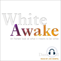 White Awake
