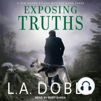 Exposing Truths