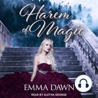Harem of Magic