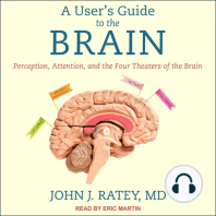 A User's Guide to the Brain