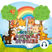More Animal Stories