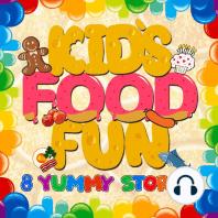Kid's Food Fun