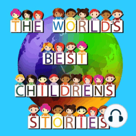 The World's Best Children's Stories