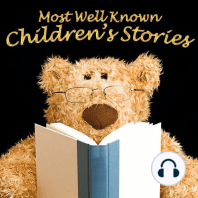 Most Well Known Children's Stories