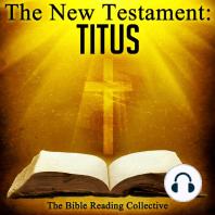 New Testament, The: Titus