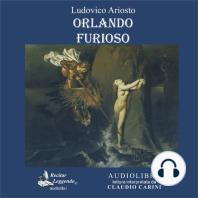 Orlando Furiuoso