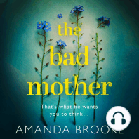 The Bad Mother