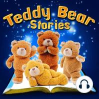 Teddy Bear Stories