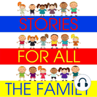 Stories for All the Family