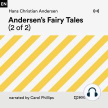 Andersen's Fairy Tales (2 of 2)