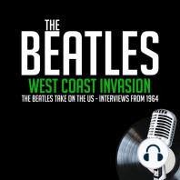 West Coast Invasion