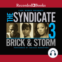 The Syndicate 3