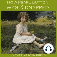How Pearl Button was Kidnapped