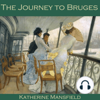 The Journey to Bruges