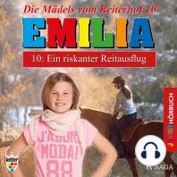 Emilia - Die Mädels vom Reiterhof, 10