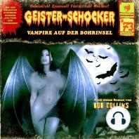 Geister-Schocker, Folge 73