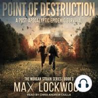 Point of Destruction