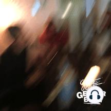 Gästeliste Geisterbahn, Folge 64.5: Gästelistchen Geisterbähnchen