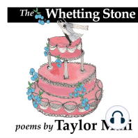 The Whetting Stone