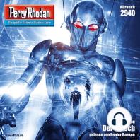 Perry Rhodan 2940