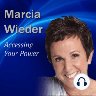 Accessing Your Power