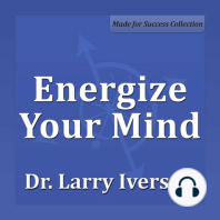 Energize Your Mind