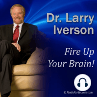 Fire Up Your Brain!
