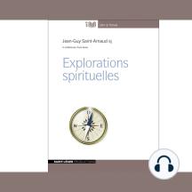 Explorations Spirituelles