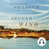 Second Wind