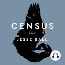 Census: A Novel