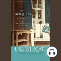 The Sea Glass Sisters
