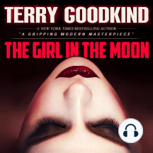 The Girl in the Moon: A Thriller