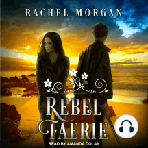 Rebel Faerie