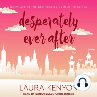 Desperately Ever After
