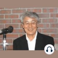 しかられて身についた「本田宗一郎の経営者魂」