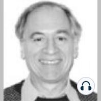 ジェラルド・カーティス 政治と秋刀魚 日本と暮らして四五年の著者【講演CD:ここが違う日米の2大政党政治体制】