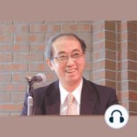 マークス寿子 日本はなぜここまで壊れたのかの著者【講演CD:「ここまで壊れた日本」をどう立て直すか】