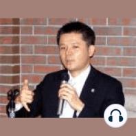 芦原一郎 ビジネスマンのための法務力の著者【講演CD:法務力をビジネスに活かす】