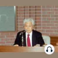 意義あり!国連憲章と日本国憲法
