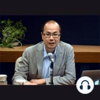 井手英策 日本財政 転換の指針の著者【講演CD:なぜ日本人は増税に反発するのか~分断の社会から信頼の社会へ~】
