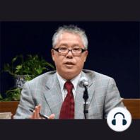井上久男 トヨタ愚直なる人づくりの著者【講演CD:地域創生に製造業と農業の連携を図れ】